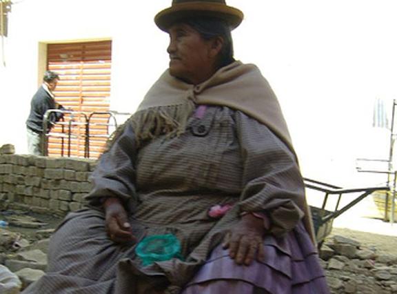 especial-bolivia_1