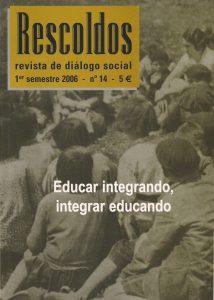 rescoldos14 (1)
