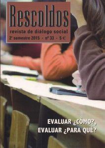 rescoldos33 (1)