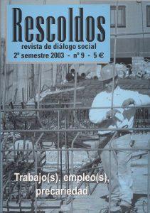 rescoldos9
